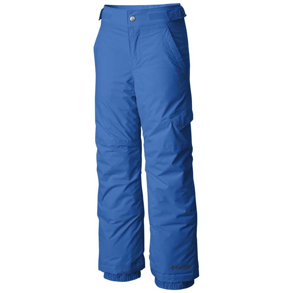 Columbia Ice Slope II Pants Youth