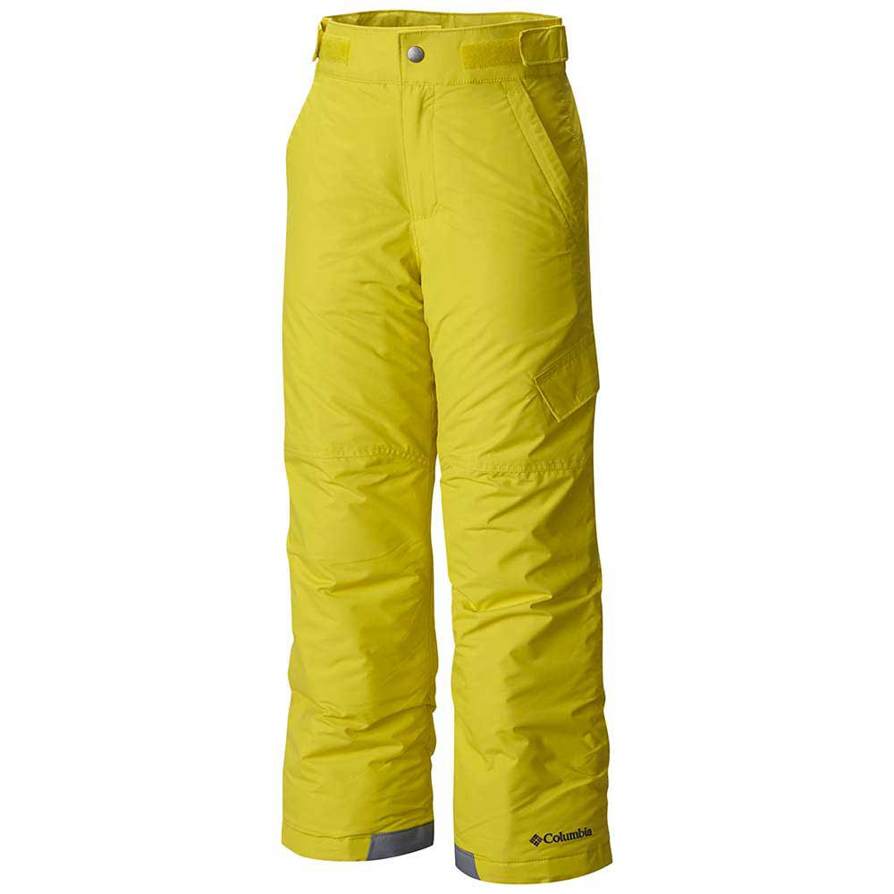 Columbia Ice Slope II Pants Youth