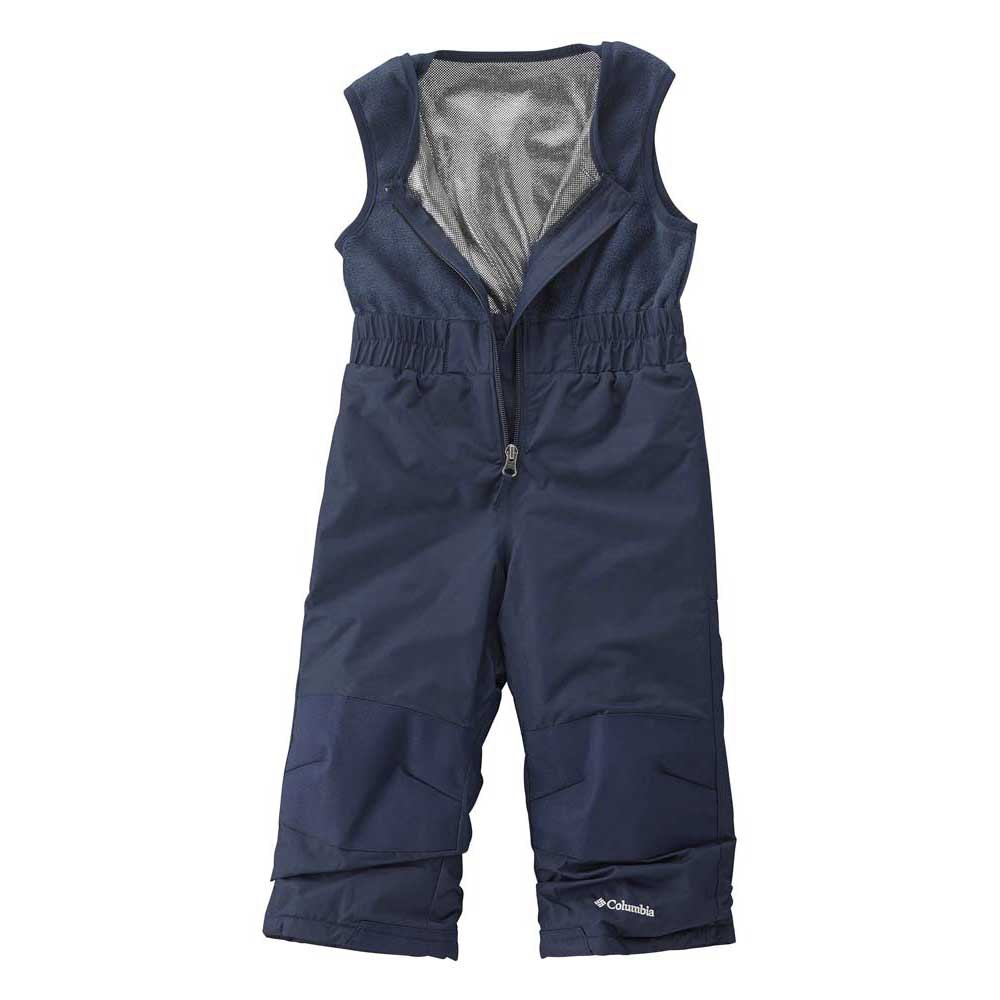 88a88f843 columbia buga Columbia Buga Set Youth Super Blue Fairisle, Snowinn