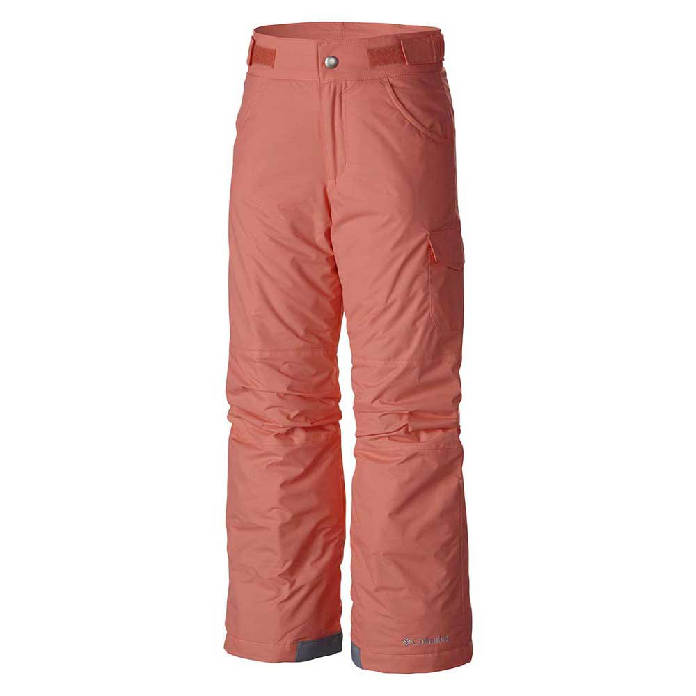 Columbia Starchaser Peak II Pants Youth
