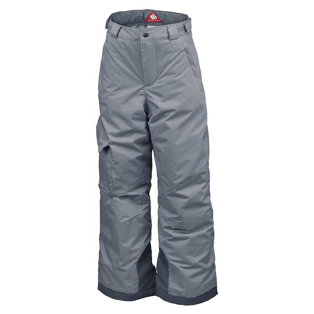 Columbia Bugaboo Pants