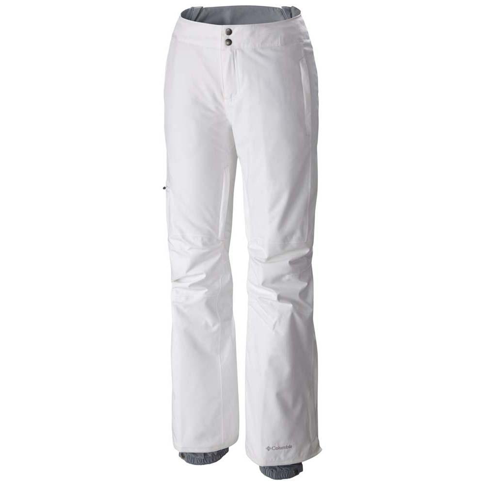 hosen-columbia-veloca-vixen-m-white