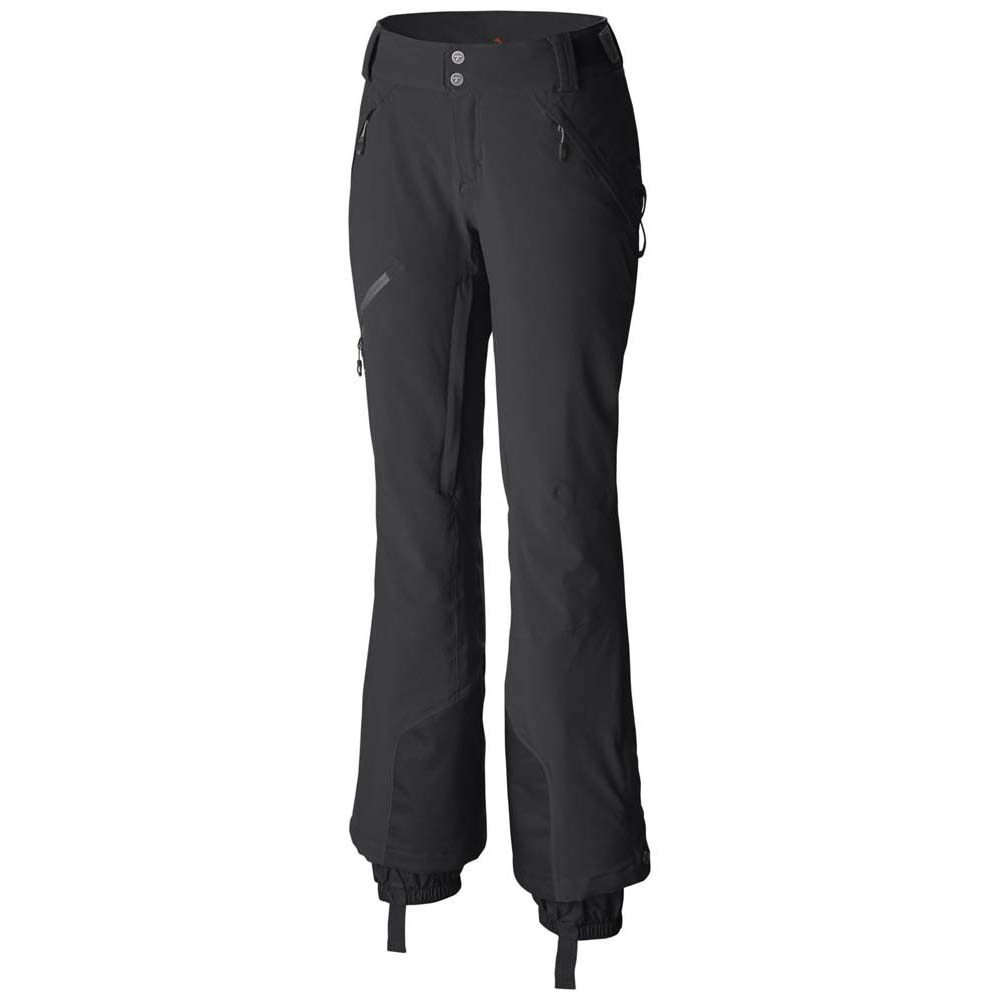 Columbia Zip Down Regular Pants