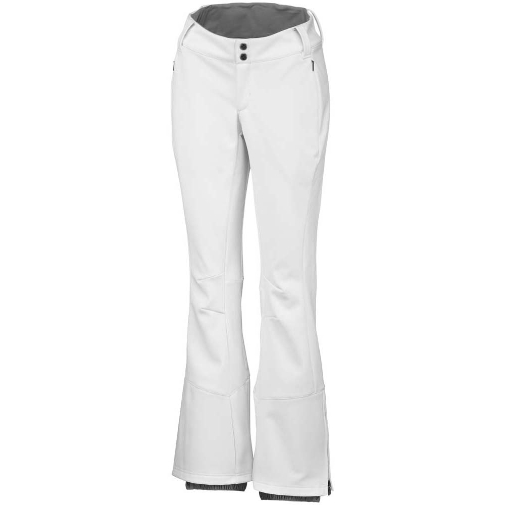 Columbia Roffe Ridge Regular Pants