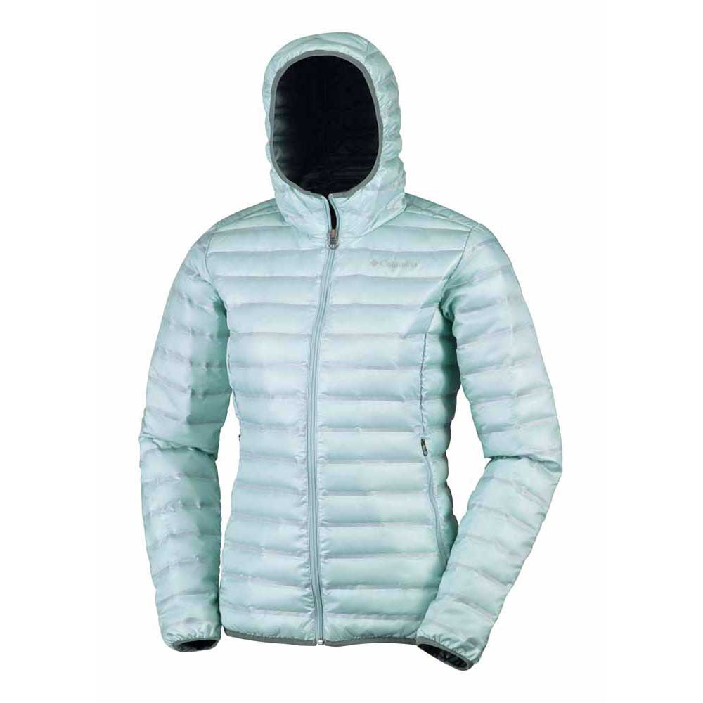 Columbia Flash Forward Hooded Down buy and offers on Snowinn 72a28a90f