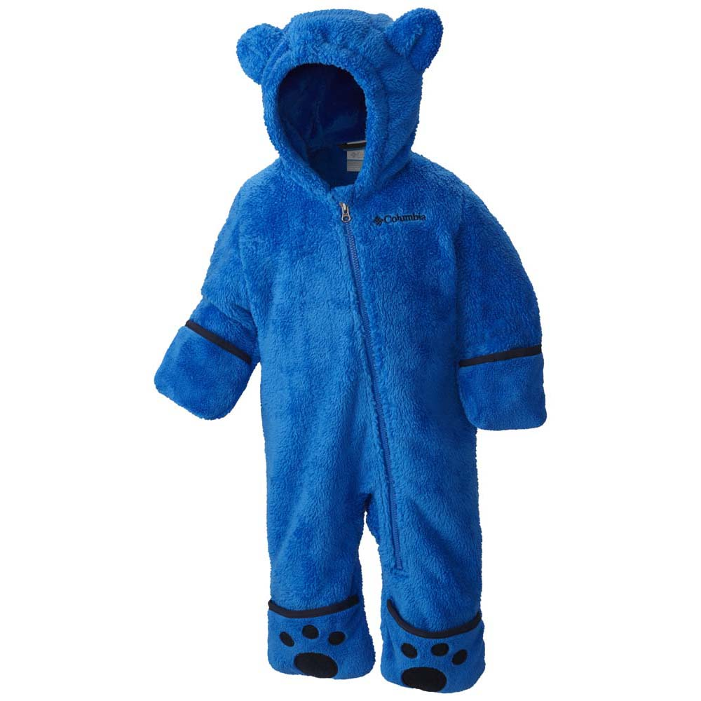 overalls-columbia-foxy-baby-ii-bunting-infant