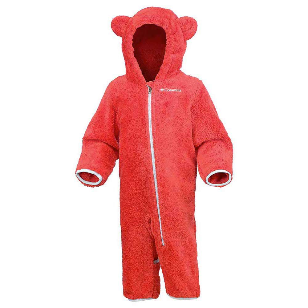 aff8a8173023 Columbia Foxy Baby II Bunting Infant buy and offers on Snowinn