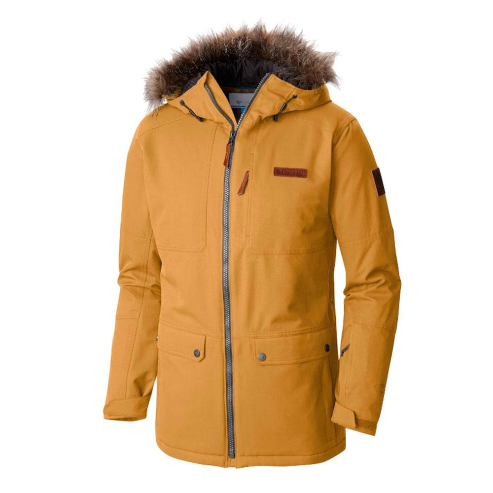 Columbia Catacomb Crest Parka buy and offers on Snowinn 0ccb00118
