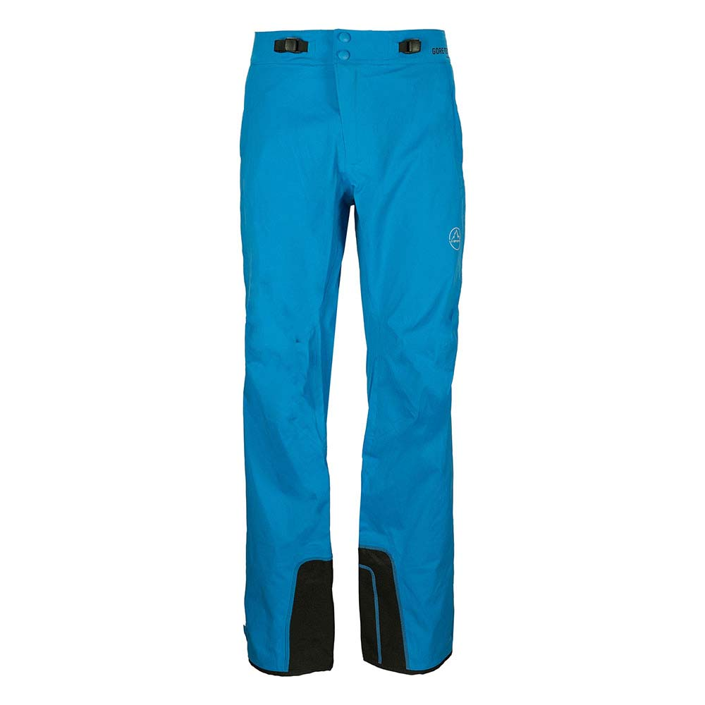 La sportiva Storm Fighter 2.0 Goretex Pants