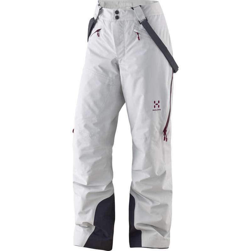 Haglöfs Line Insulated Pants
