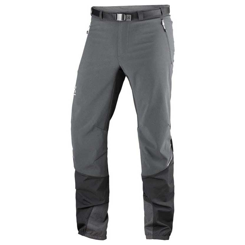 Haglöfs Touring Flex Pants