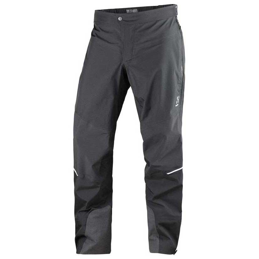 Haglöfs Touring Active Pants