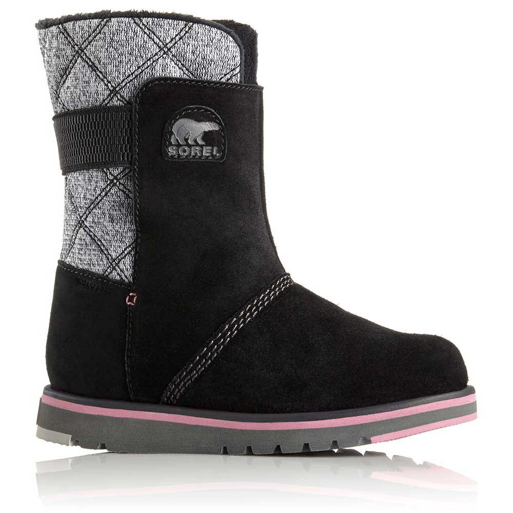 Sorel Rylee Children