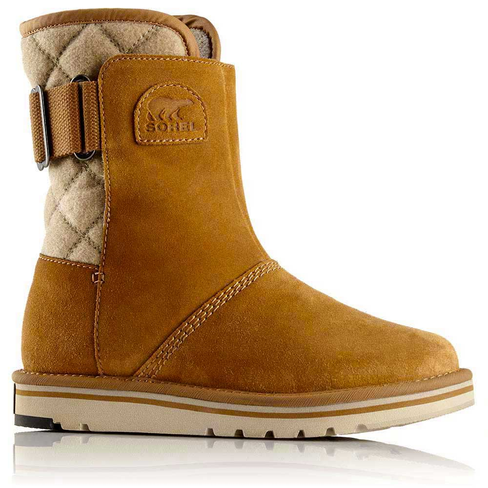 Sorel Newbie Brown buy and offers on