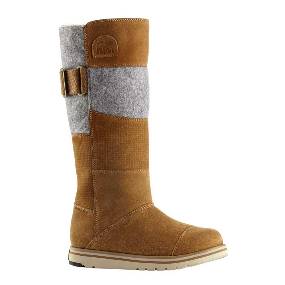 Sorel Rylee Tall