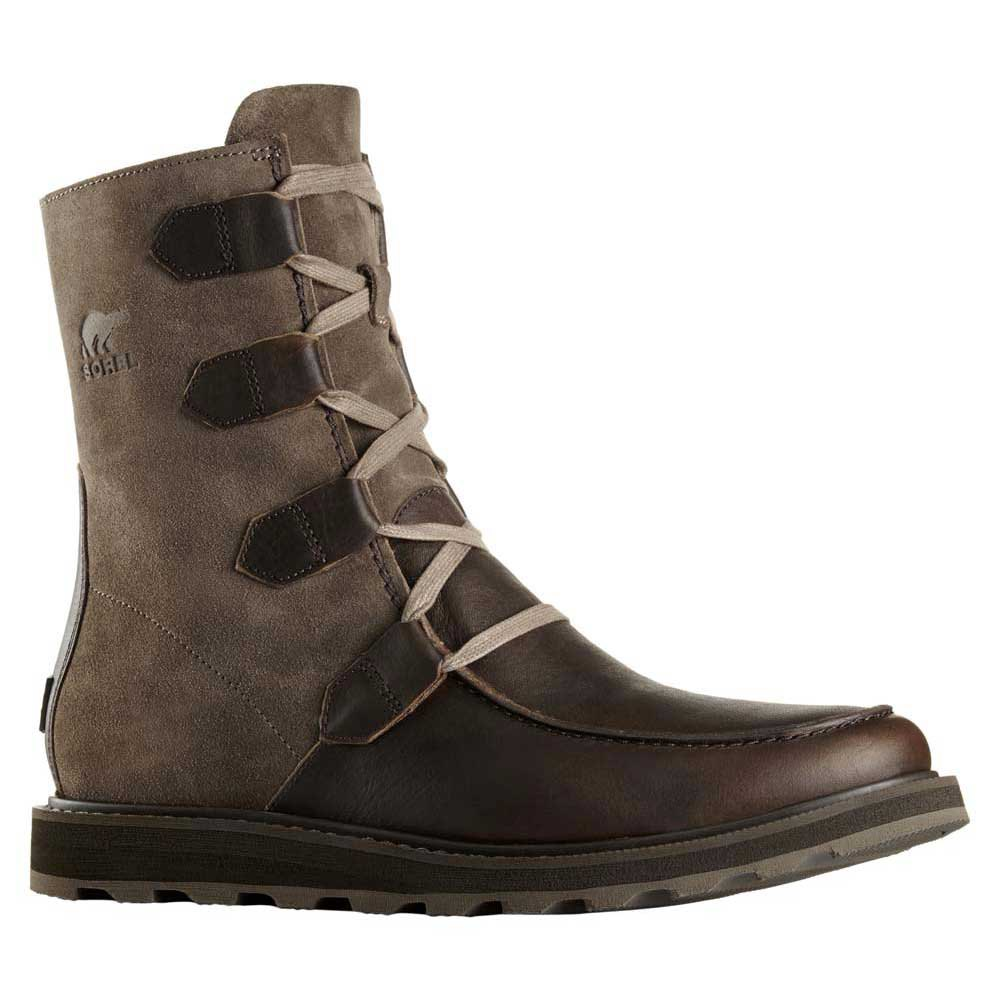 Sorel Madson Original