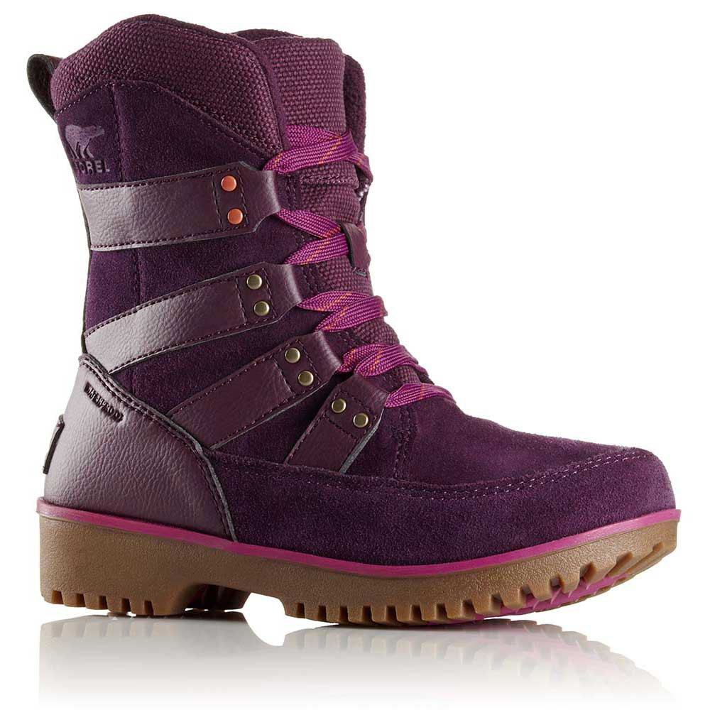Sorel Meadow Lace Youth