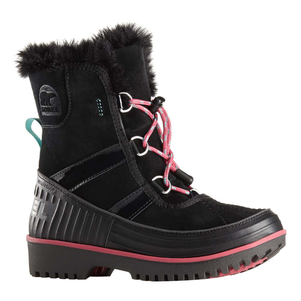 Sorel Tivoli II Youth