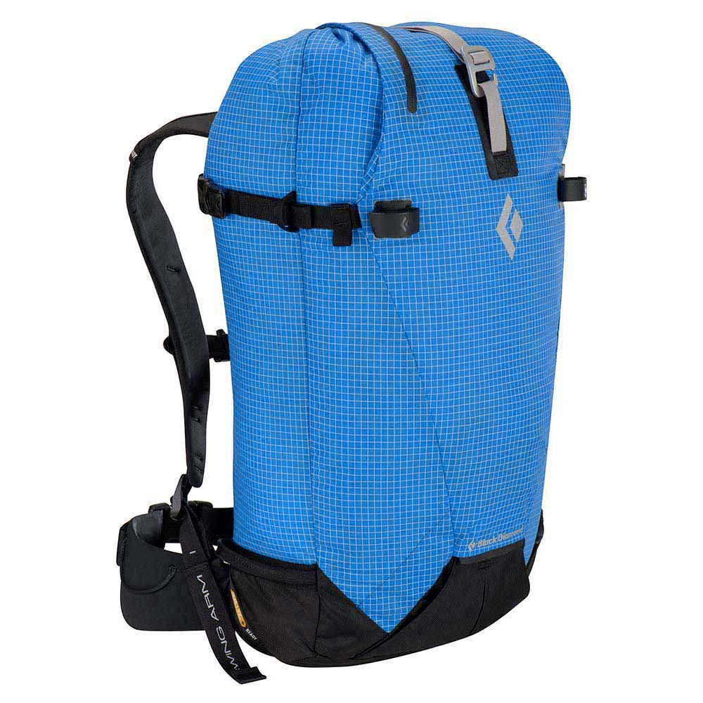 Black diamond Cirque 35L
