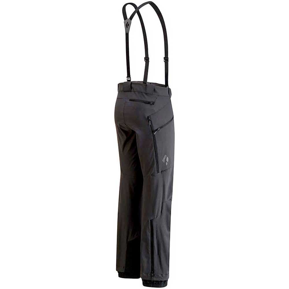 Black diamond Dawn Patrol Regular Pants