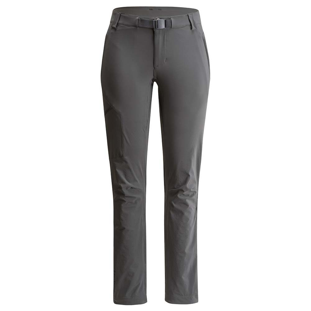 Black diamond Alpine Pantalons