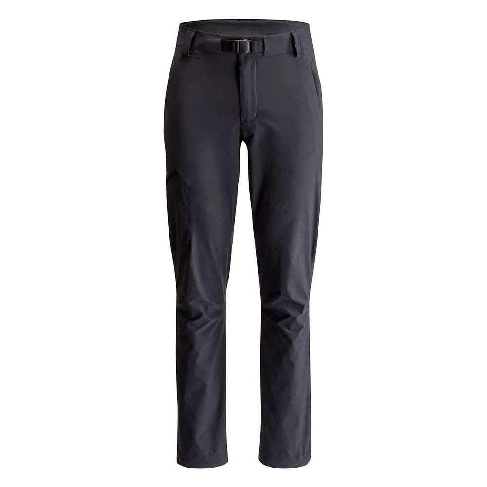 Black diamond Alpine Pantalones