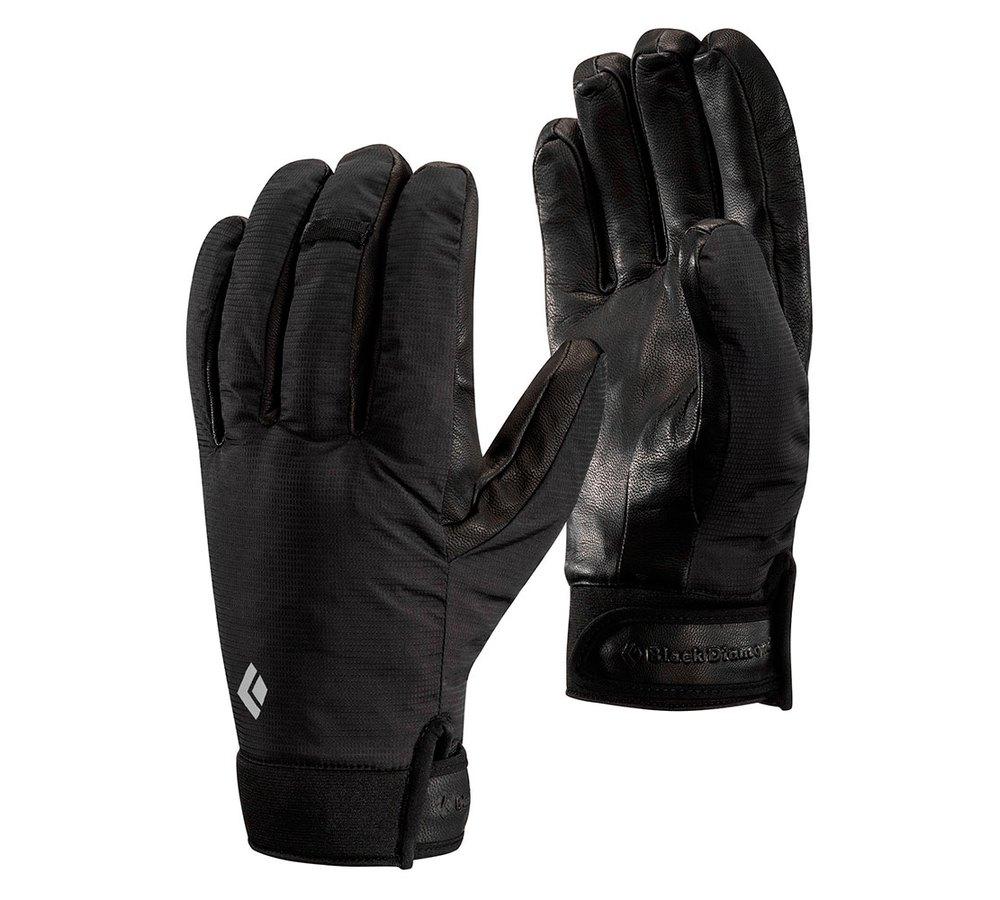 skihandschuhe-black-diamond-heavyweight-waterproof