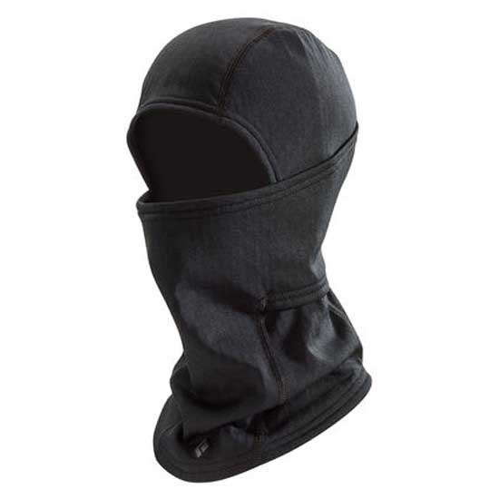 Black diamond Coeficient Balaclava