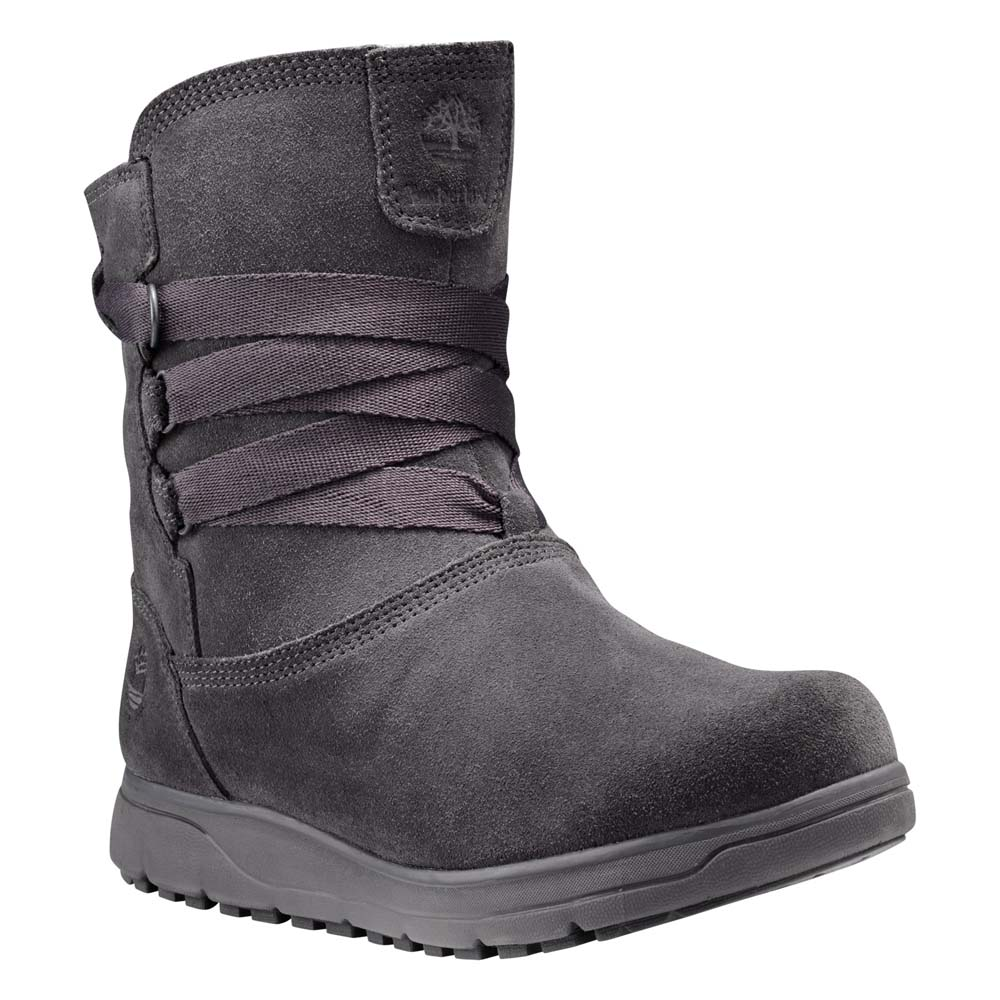 Timberland Leighland Pull On Waterproof