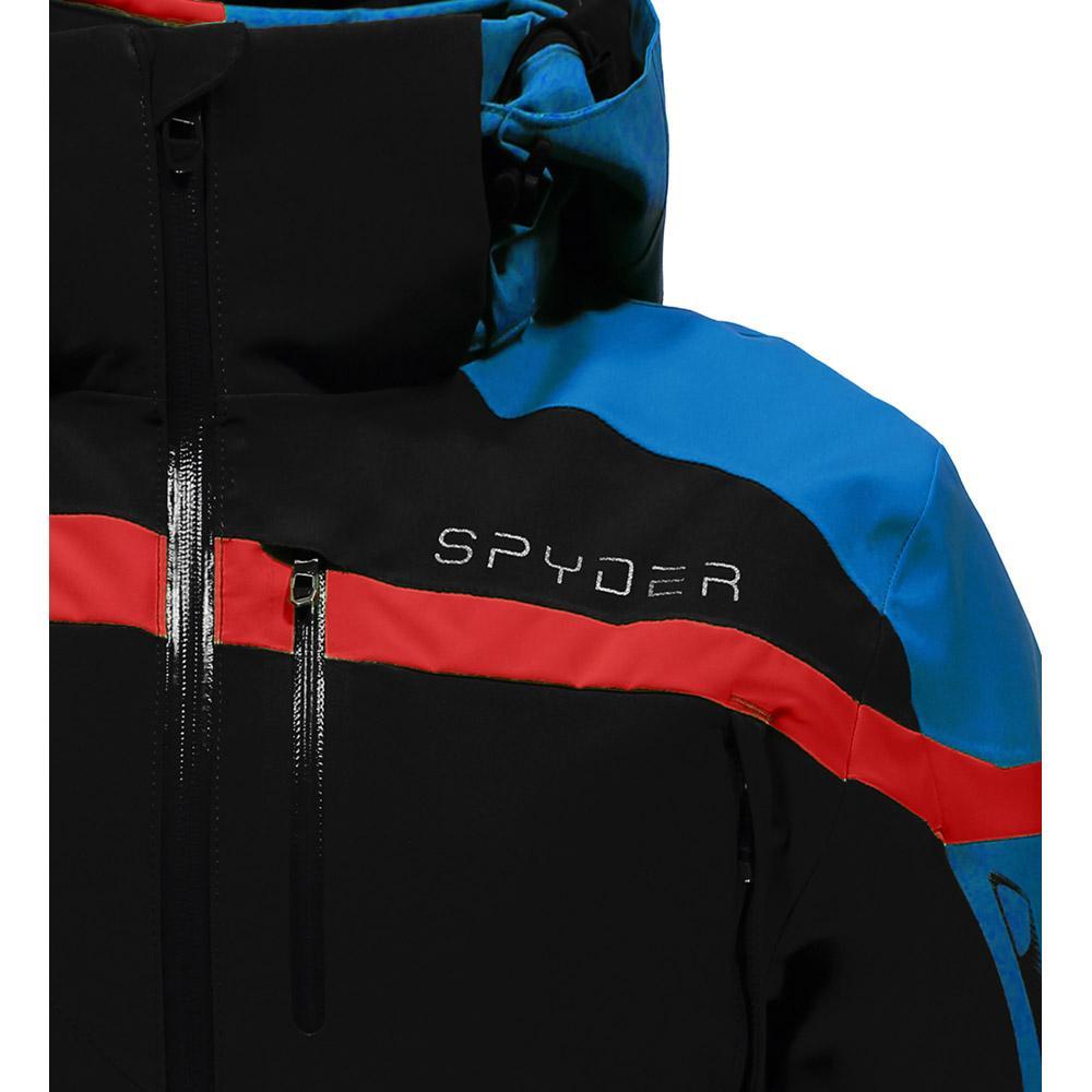 su Snowinn Titan comprare Spyder offerta e wxXqdII7