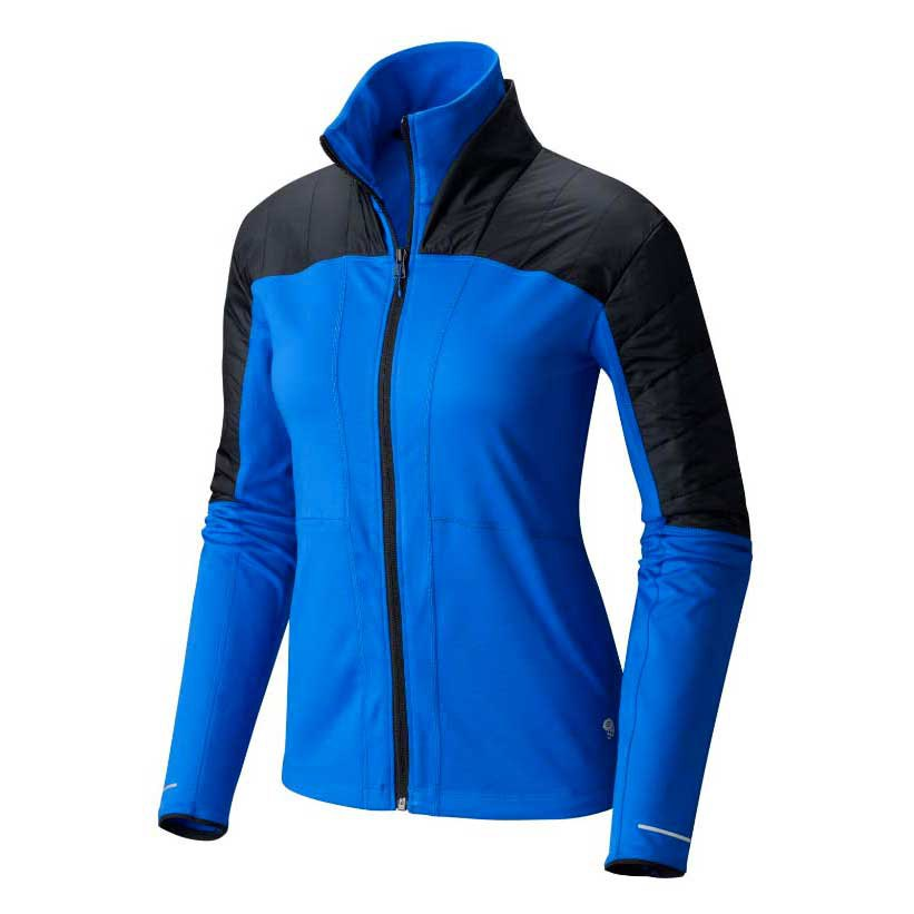 Mountain hard wear 32 Insulated