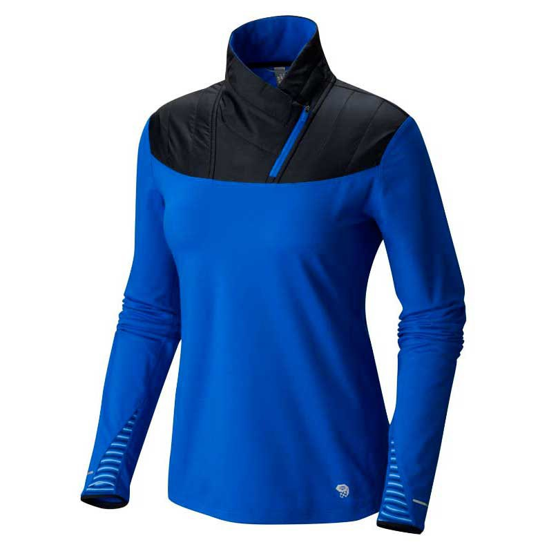 Mountain hard wear 32 Insulated Half Zip