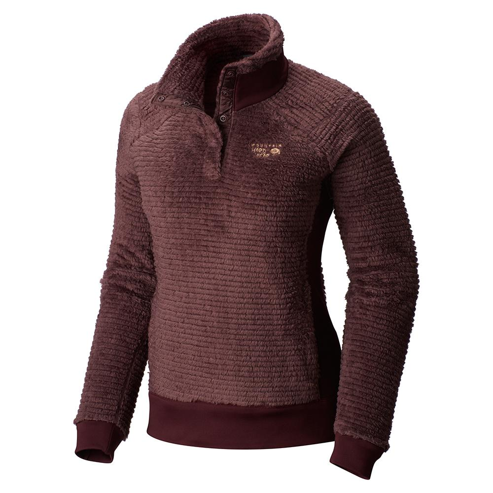 Mountain hard wear Monkey Half Zip