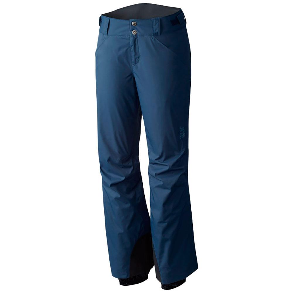 Mountain hard wear Returnia Pants