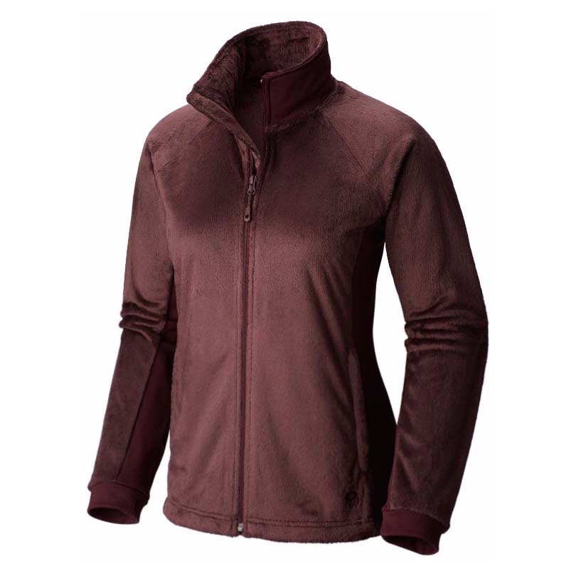 Mountain hard wear Pyxis Stretch
