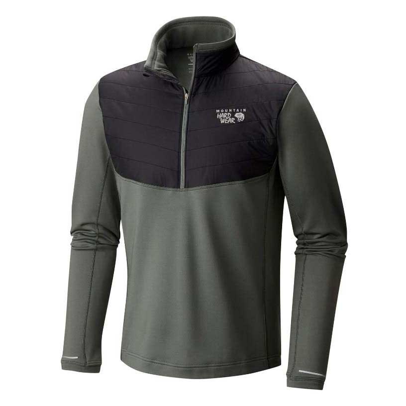 Mountain hard wear 32 Insulated 1/2