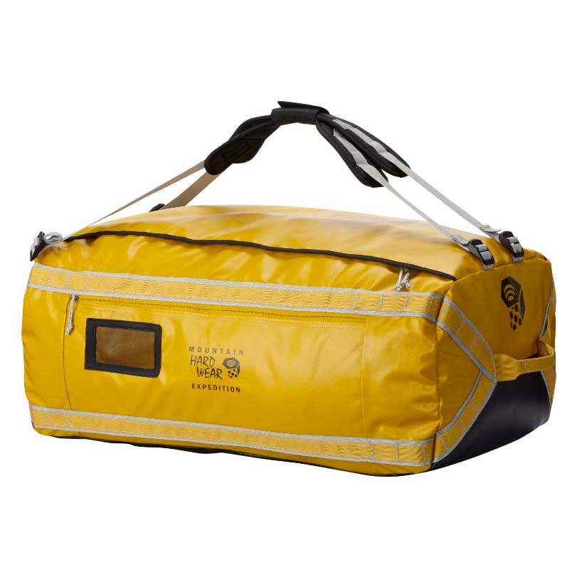 Mountain hard wear Expedition Duffel 131