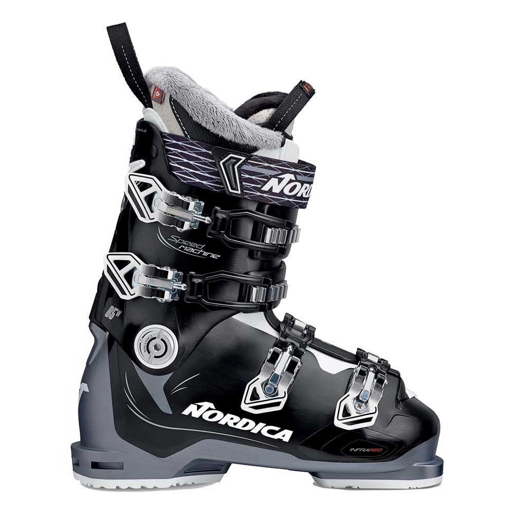 Nordica Speedmachine 85