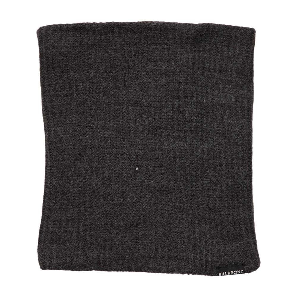 Billabong Neck Warmer