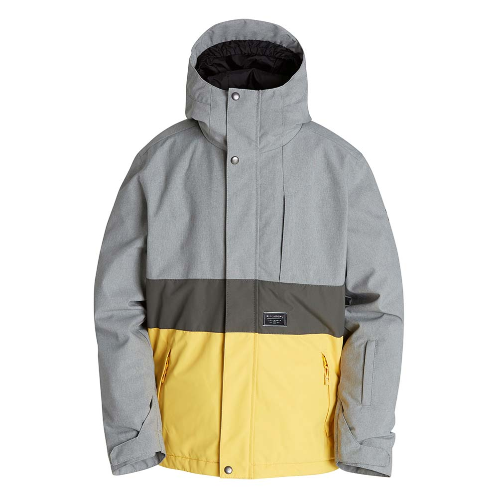 f637bc1ccfc4 Billabong Icicle buy and offers on Snowinn
