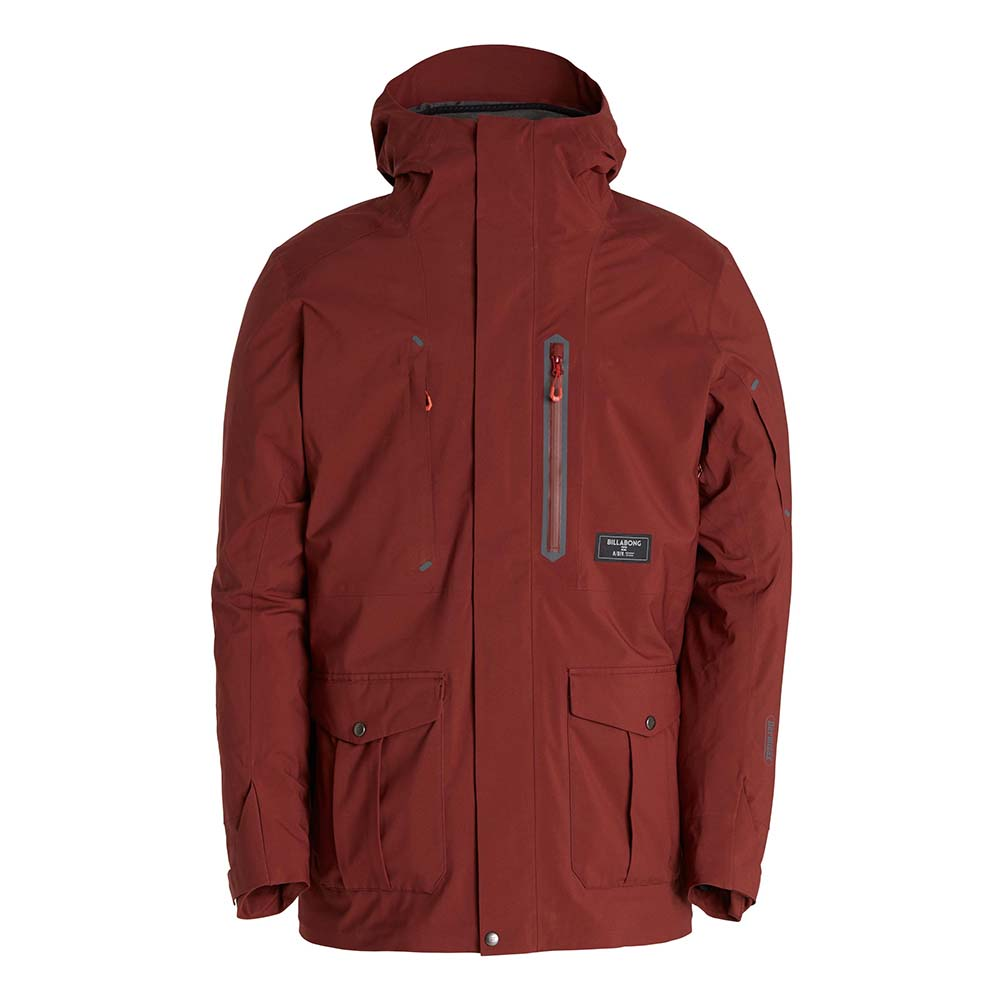 Billabong North Pole Insulated