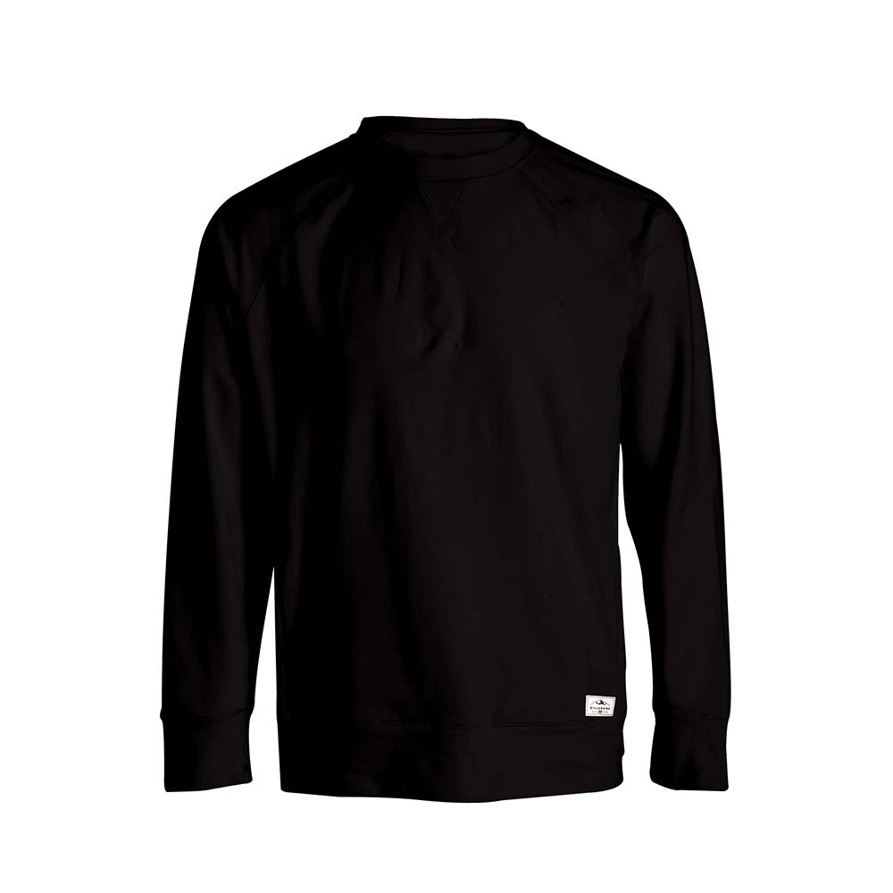 Billabong Panorama 1/4 Zip