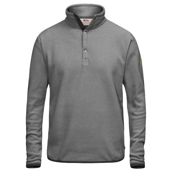 Fjällräven Ovik Fleece Sweater