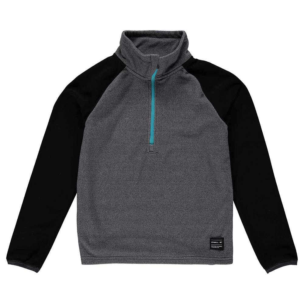 O´neill Rails 1/2 Zip Fleece