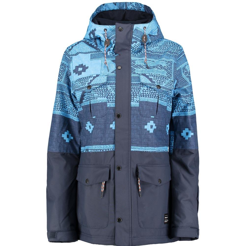 O´neill Cluster Jacket
