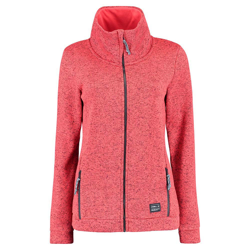 O´neill Piste Fleece
