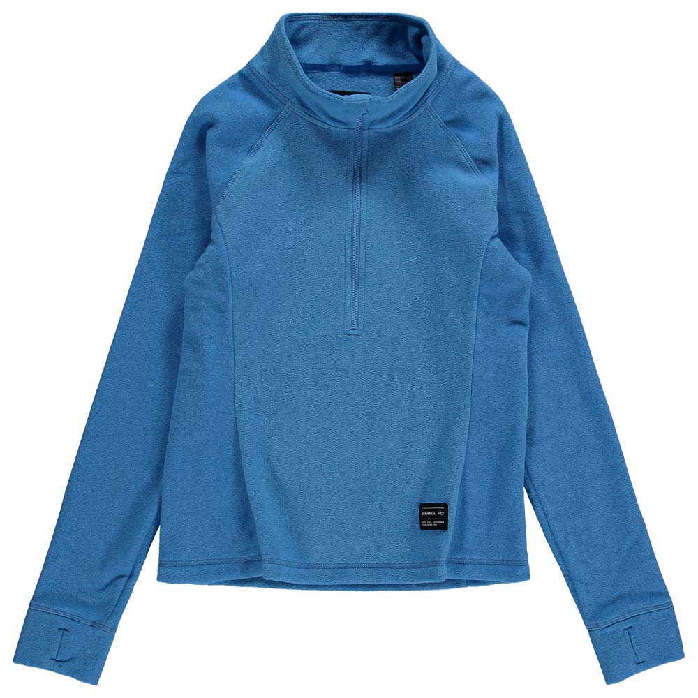 O´neill Slope Fleece