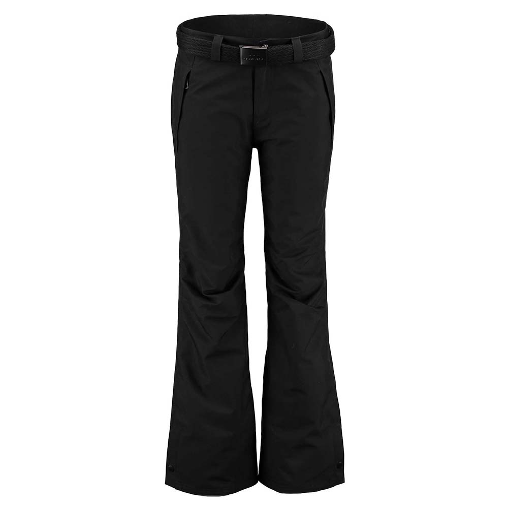 O´neill Star Pants