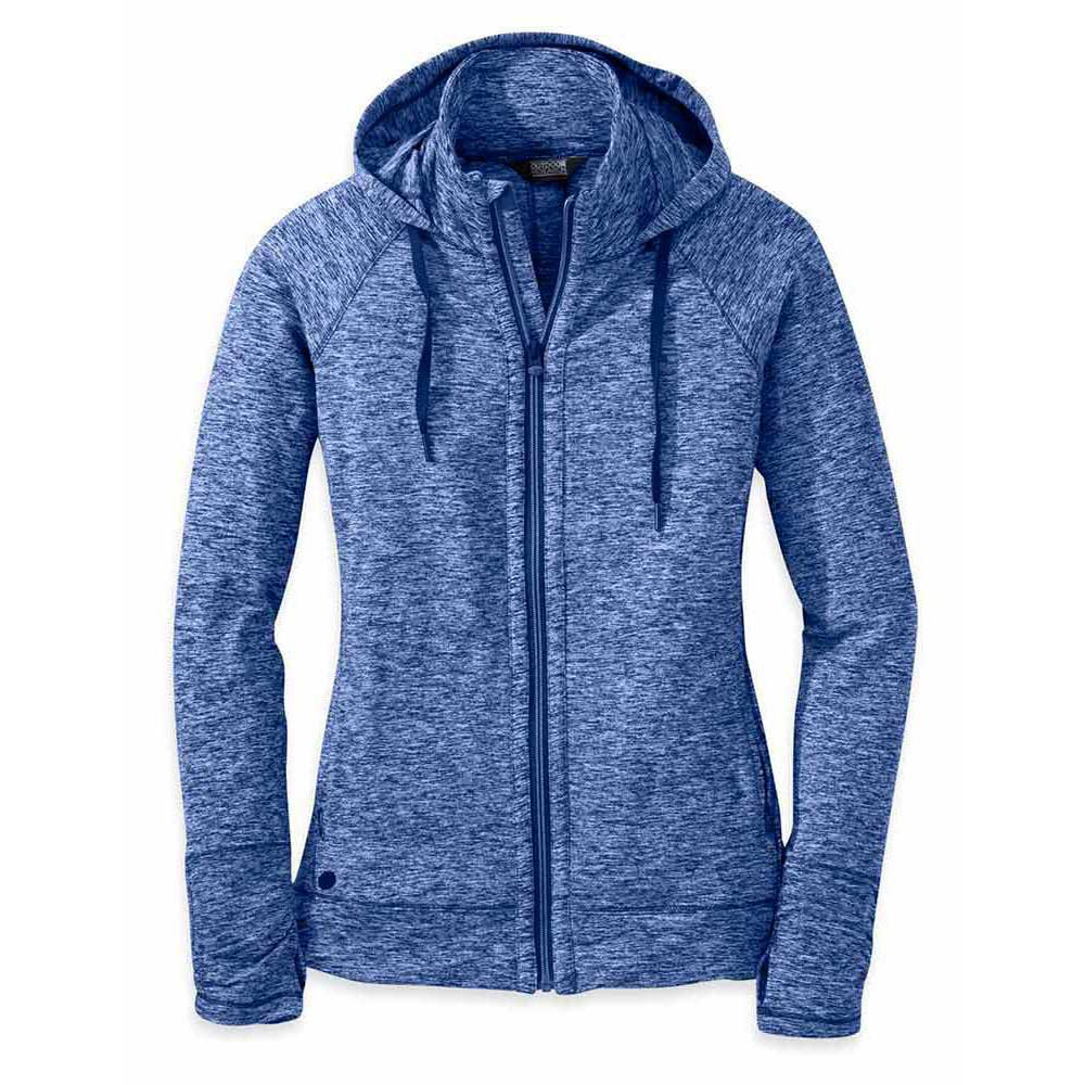 Outdoor research Melody Hoody Baltic S