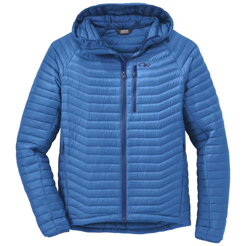 Outdoor research Verismo Hooded